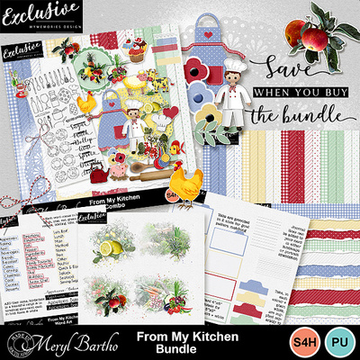 Frommykitchen_bundle