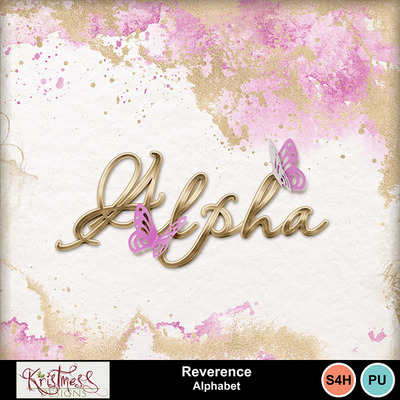 Reverence_alpha