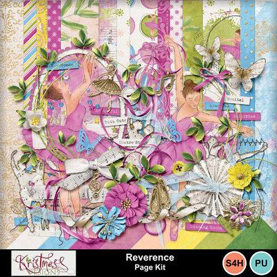 Reverence_01