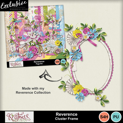 Reverence_ex_frame