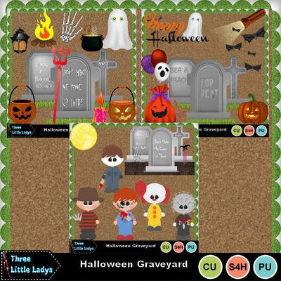 Halloween_graveyard_combo-tll