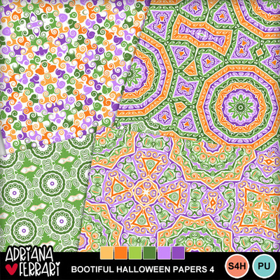 Prevbootiful-halloweenpapers-4-3
