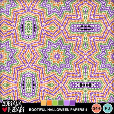 Prevbootiful-halloweenpapers-4-5