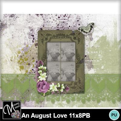 An_august_love_11x8pb-002