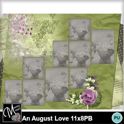 An_august_love_11x8pb-003