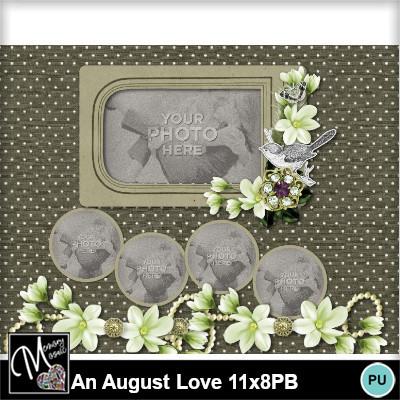 An_august_love_11x8pb-004
