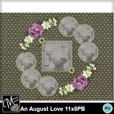 An_august_love_11x8pb-005