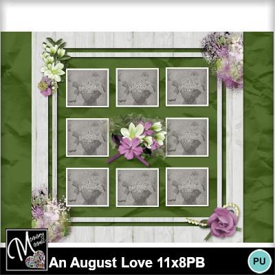 An_august_love_11x8pb-006