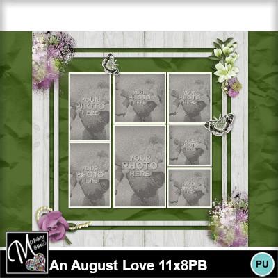 An_august_love_11x8pb-007