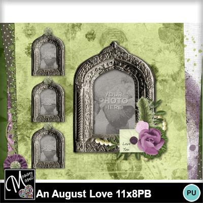 An_august_love_11x8pb-008
