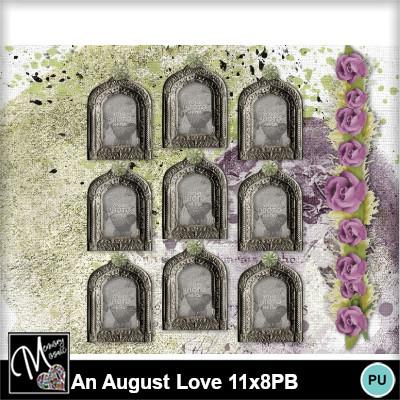 An_august_love_11x8pb-009