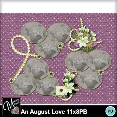 An_august_love_11x8pb-011