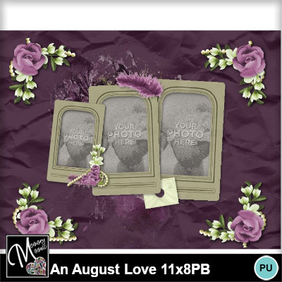 An_august_love_11x8pb-012