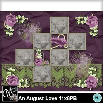 An_august_love_11x8pb-013