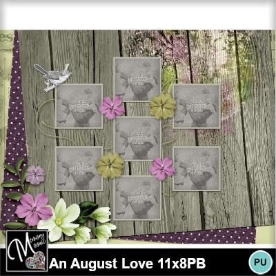 An_august_love_11x8pb-014