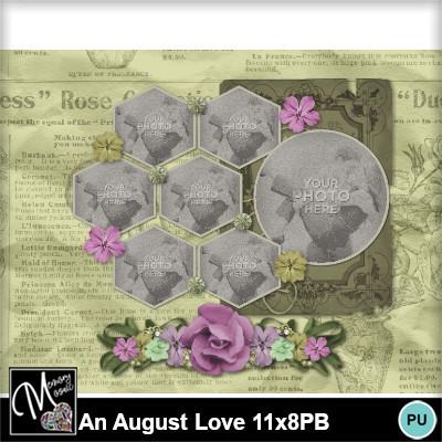 An_august_love_11x8pb-015
