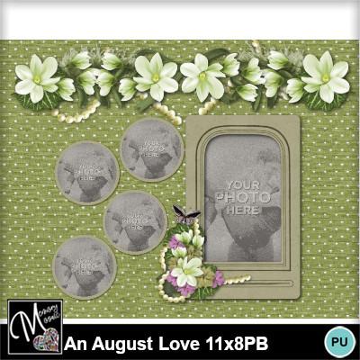 An_august_love_11x8pb-016