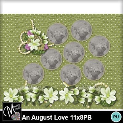 An_august_love_11x8pb-017