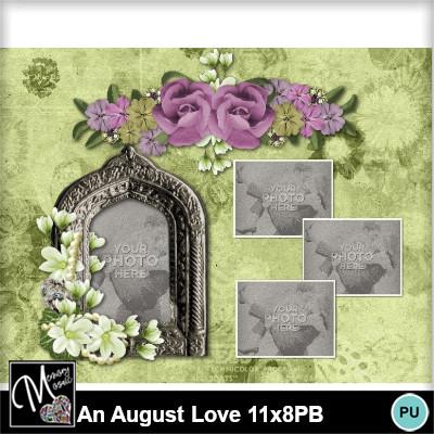 An_august_love_11x8pb-018