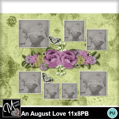 An_august_love_11x8pb-019