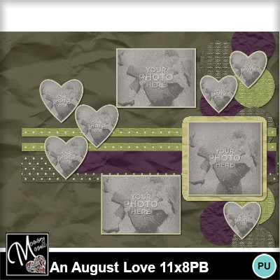 An_august_love_11x8pb-020