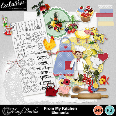 Frommykitchen_elements