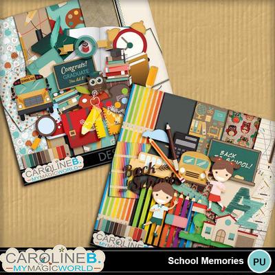 School-memories-bundle_1