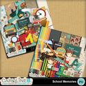 School-memories-bundle_1_small