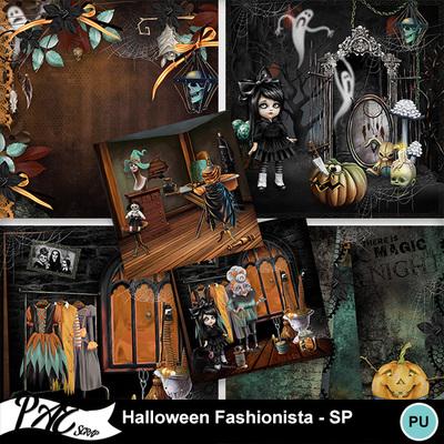 Patsscrap_halloween_fashionista_pv_sp