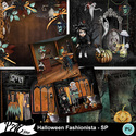 Patsscrap_halloween_fashionista_pv_sp_small