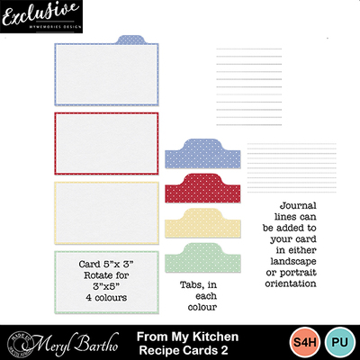 Frommykitchen_recipecards_2