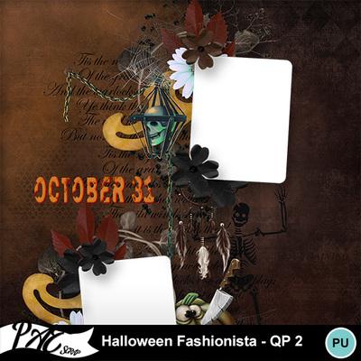 Patsscrap_halloween_fashionista_pv_qp2