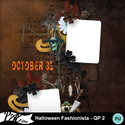 Patsscrap_halloween_fashionista_pv_qp2_small