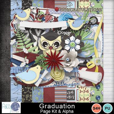 Pbs_graduation_pkall