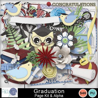 Pbs_graduation_pkele