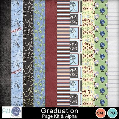 Pbs_graduation_pkppr