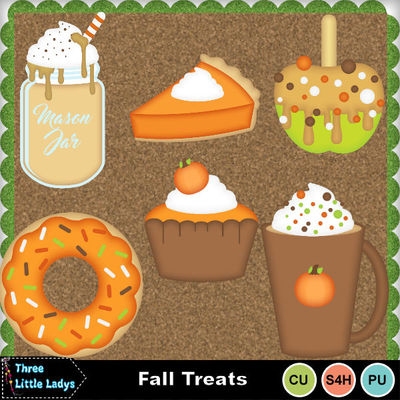 Fall_treats-tll