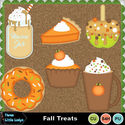 Fall_treats-tll_small
