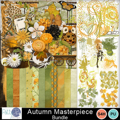 Pbs_autumn_masterpiece_bundle