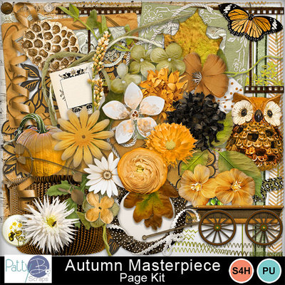 Pbs_autumn_masterpiece_pkele
