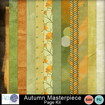 Pbs_autumn_masterpiece_pkppr
