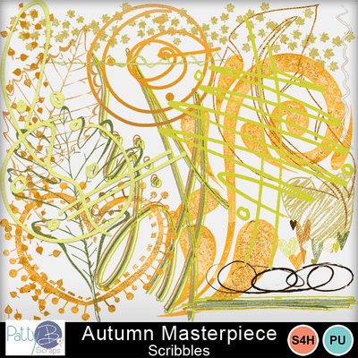 Pbs_autumn_masterpiece_scribbles