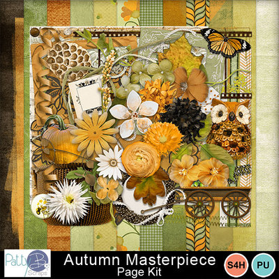 Pbs_autumn_masterpiece_pkall