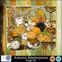 Pbs_autumn_masterpiece_pkall_small