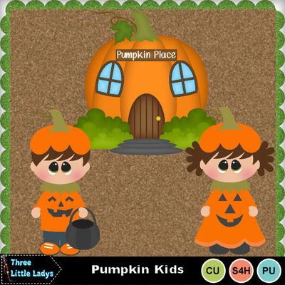 Pumpkin_kids-tll