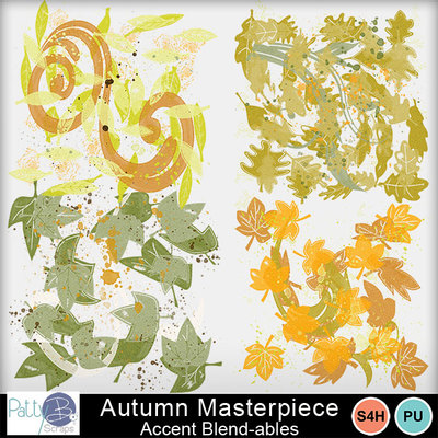 Pbs_autumn_masterpiece_accent_blends