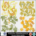 Pbs_autumn_masterpiece_accent_blends_small