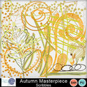 Pbs_autumn_masterpiece_scribbles_small