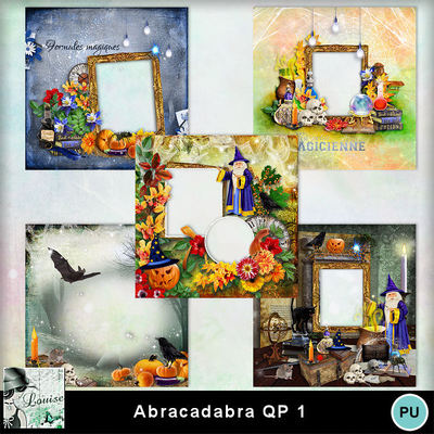 Louisel_abracadabra_qp1_preview