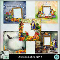 Louisel_abracadabra_qp1_preview_small